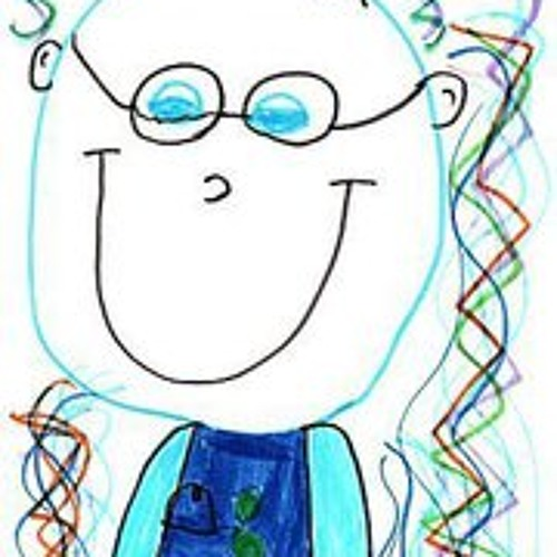 NicSmall's avatar