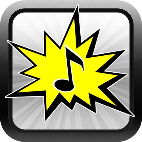 BeatBangerApp's avatar