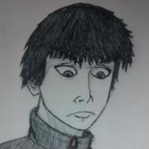 Erik Garro's avatar
