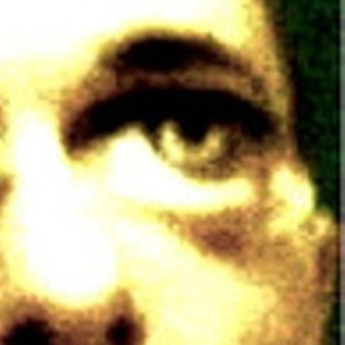 Derick Wade's avatar
