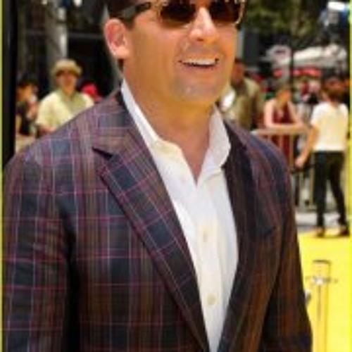 Alberto Matteis's avatar