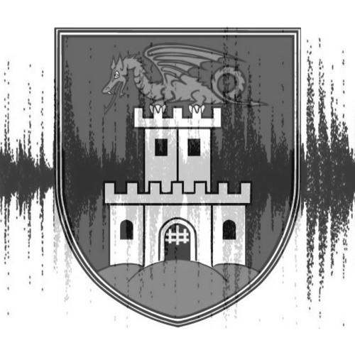 Ljubljana Sound Archive's avatar