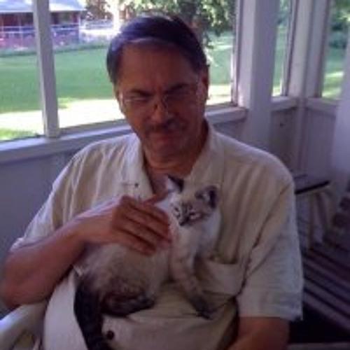 Bill Wieland's avatar