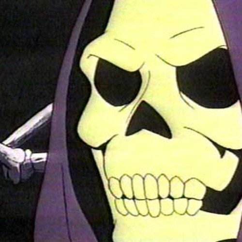 Skeletor Selector's avatar
