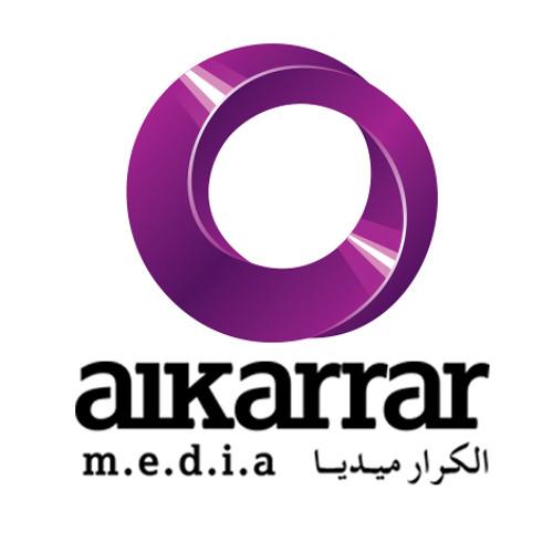 alkarar-media's avatar