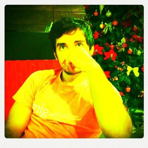 Pedegarcia's avatar