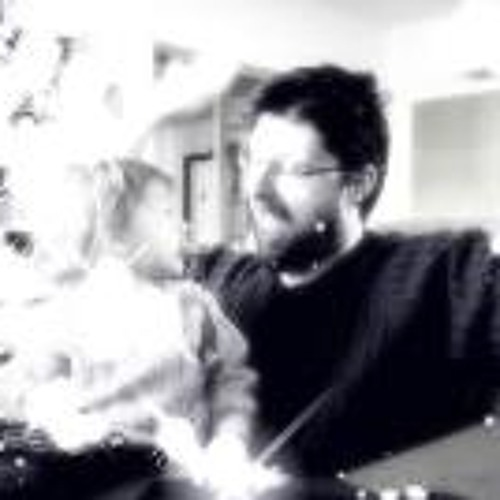Guillaume Moreno 1's avatar