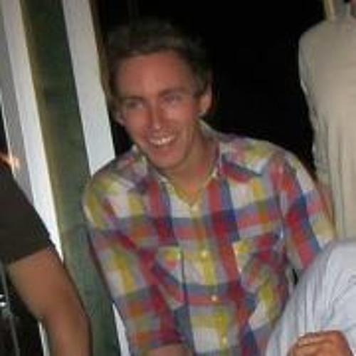 Max Schalin's avatar