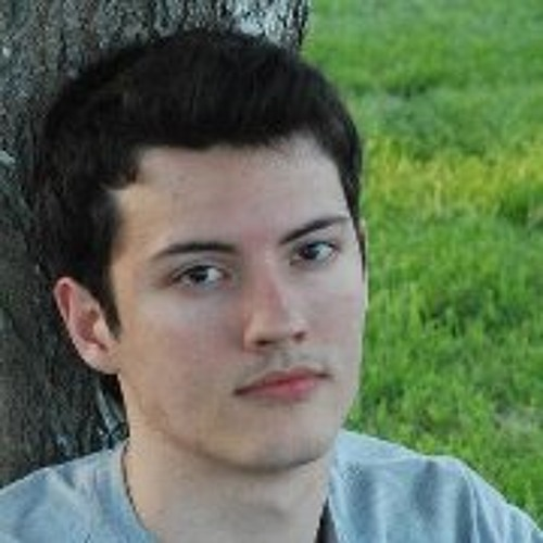 Quinton Hollis's avatar