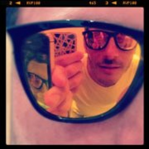 Alessio Scalabrini's avatar