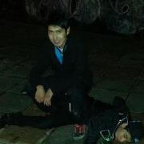 Luis Lara 21's avatar