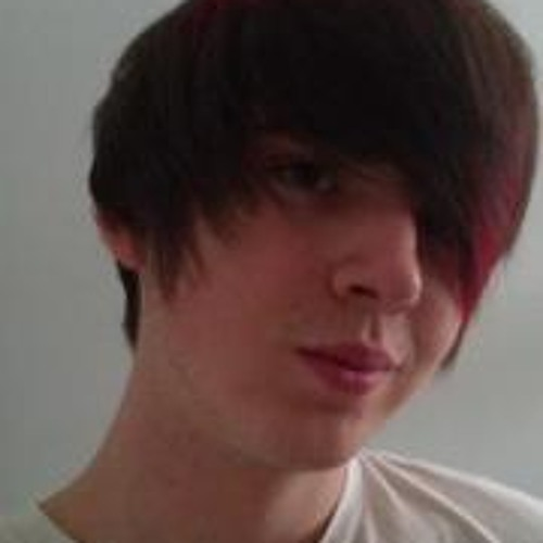 Brandon Stafford 2's avatar