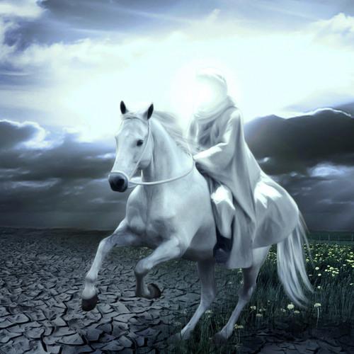 Mahdiarmy95's avatar