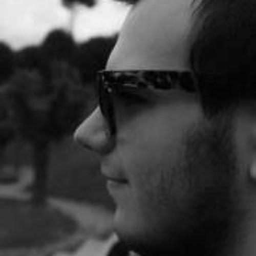 Timo Pepunkt's avatar