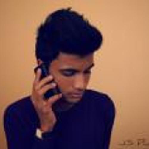 Joshua Shankar's avatar
