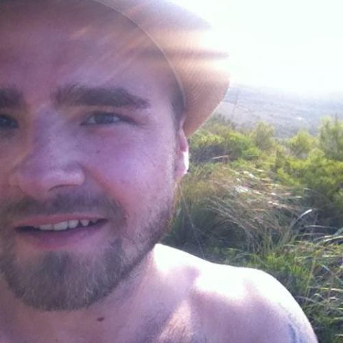 Maicus's avatar