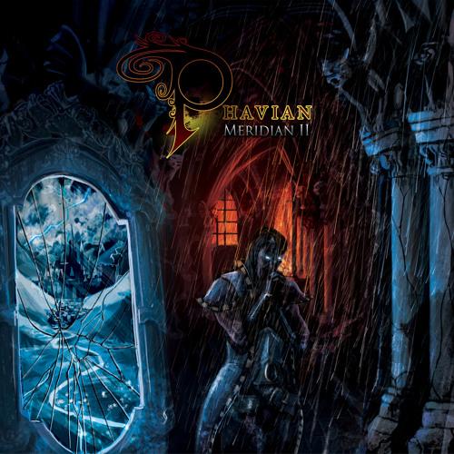 Phavian's avatar