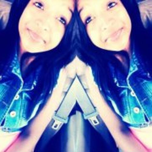 Yajaira Cruz 2's avatar