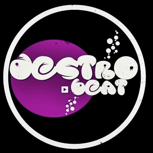 destrobeat's avatar