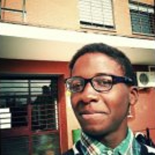 Carlos Crespo 12's avatar