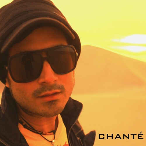chante.co's avatar