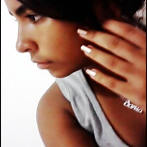 Odara Menezes's avatar