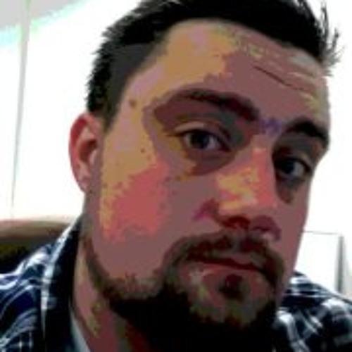 Sean Adams 14's avatar