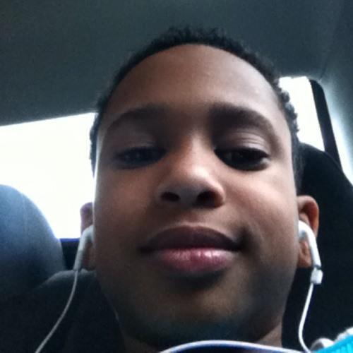 tiler8's avatar