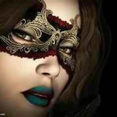 Joanna Marie 8's avatar