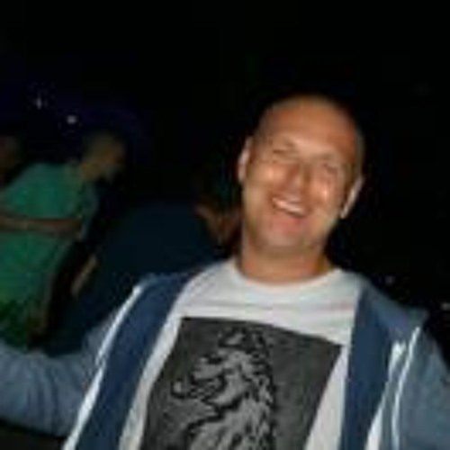 Ian Logan 3's avatar