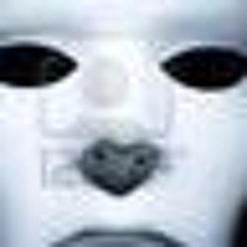 The Original Phantom's avatar