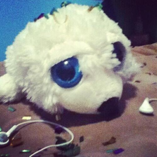 betahja's avatar