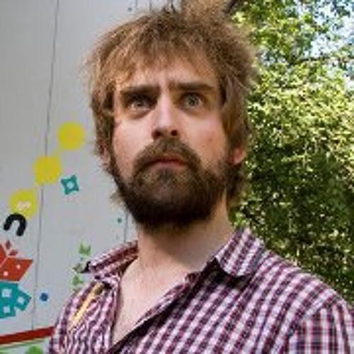 Michał Murawski 2's avatar