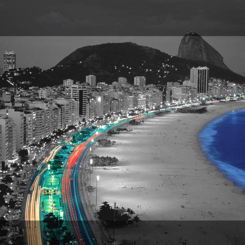 Rio Concierge Club's avatar