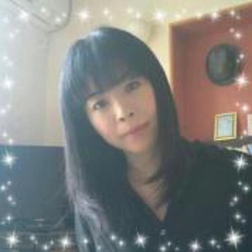 Kanako  Hino's avatar