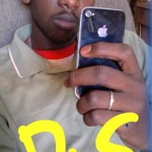 Dumm Sowe's avatar