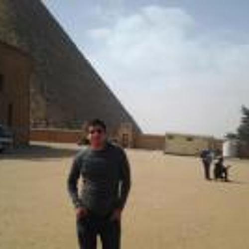 Mahmoud zikaa's avatar