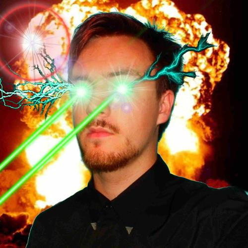 Matt Wolf's avatar