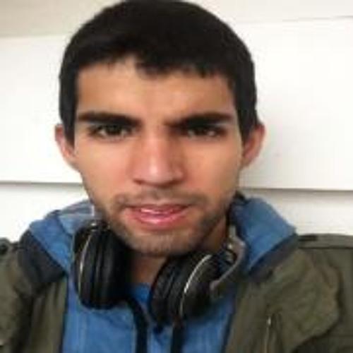 Giancarlo Correa 2's avatar