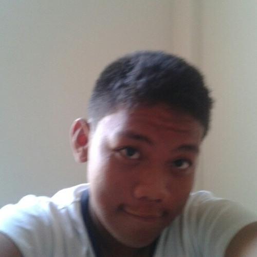 Dale Binay's avatar