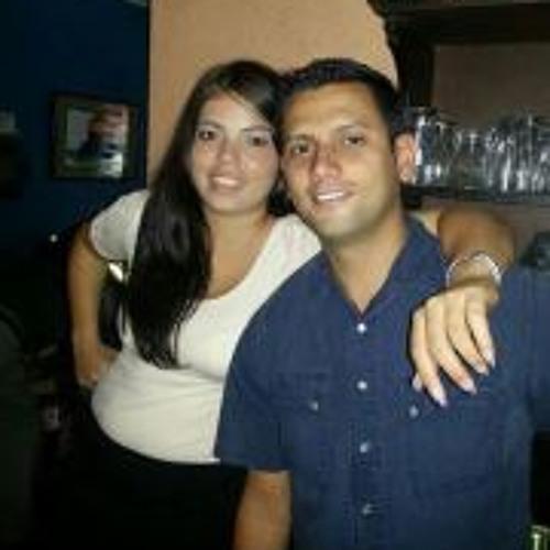 Juan Pablo Diaz 12's avatar