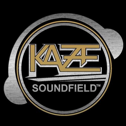 Kaze ULTIMIXS DJ STUDIO's avatar