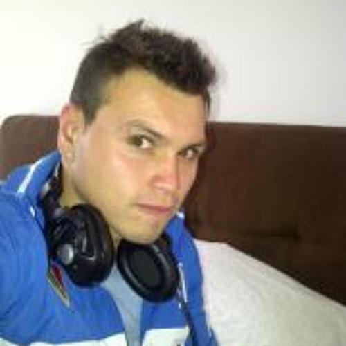afs1990's avatar