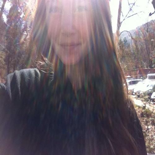 Tabithaa Faatiliga's avatar