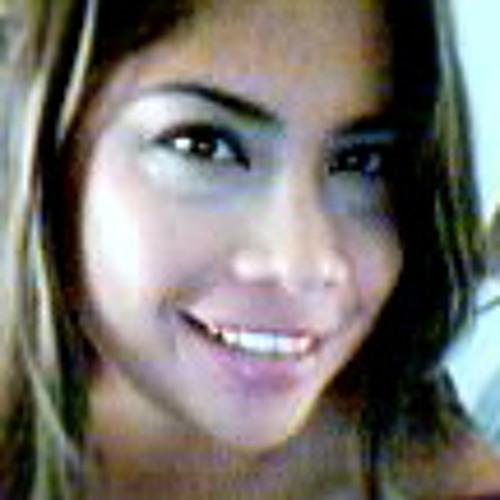 Mimi.C's avatar
