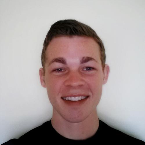 Dalton Downing's avatar