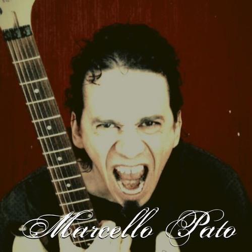 Marcello Pato's avatar