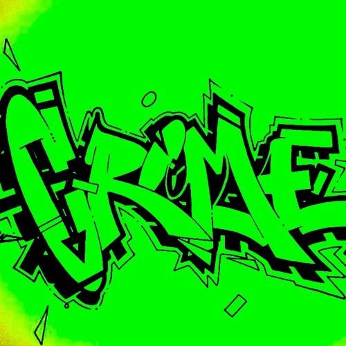 DJ Crome - IONi's avatar