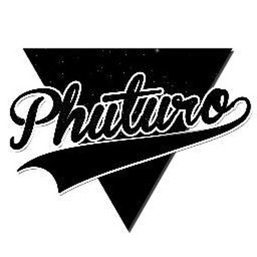 Phuturo's avatar
