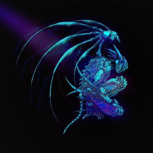 iEdd's avatar